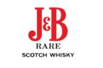 Logo J&B, un client de Deeper Sight