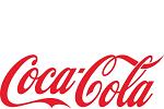 Logo Coca Cola, un client de Deeper Sight